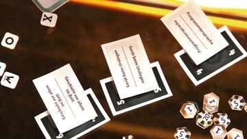 Krazy Wordz Erwachsenen-Edition Spiele;Erwachsenenspiele - Bild 8 - Ravensburger