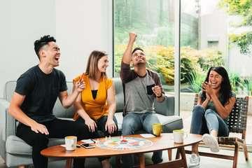 kNOW! Jeux de société;Jeux famille - Image 4 - Ravensburger