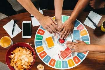 kNOW! Jeux de société;Jeux famille - Image 26 - Ravensburger