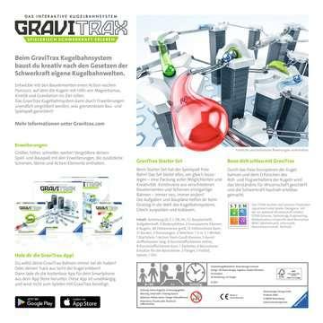 27590 GraviTrax® Starter-Set GraviTrax Starterset von Ravensburger 2