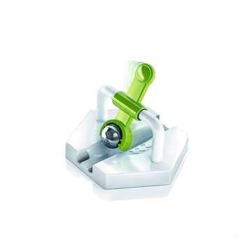 GraviTrax Hammer GraviTrax®;GraviTrax® Action-Steine - Bild 3 - Ravensburger
