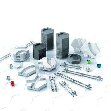 GraviTrax Trax GraviTrax®;GraviTrax® Erweiterung-Sets - Bild 3 - Ravensburger