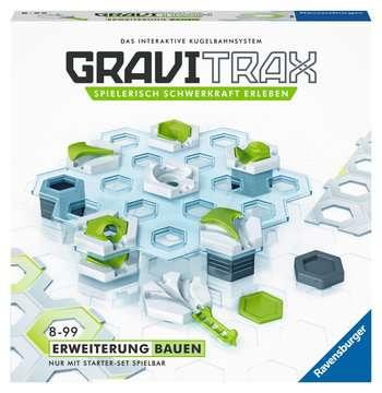 27596 GraviTrax® Erweiterung-Sets GraviTrax Bauen von Ravensburger 1