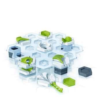 GraviTrax Bauen GraviTrax®;GraviTrax® Erweiterung-Sets - Bild 3 - Ravensburger