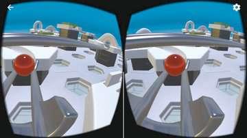 GraviTrax Starter Set GraviTrax;GraviTrax Starter set - Image 3 - Ravensburger