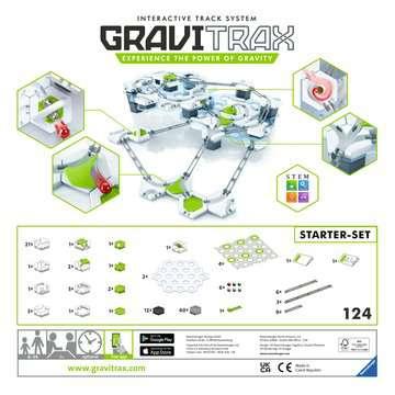 GraviTrax Starter Kit GraviTrax;GraviTrax Starter-Set - immagine 3 - Ravensburger