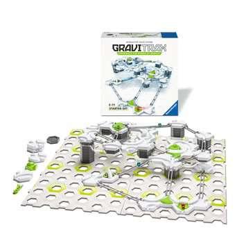 GraviTrax® Starter Set GraviTrax;GraviTrax Starter Set - image 14 - Ravensburger