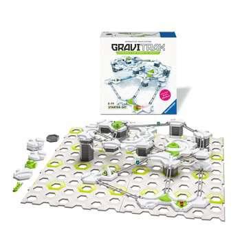 GraviTrax® Starter Set GraviTrax;GraviTrax Starter Set - image 13 - Ravensburger