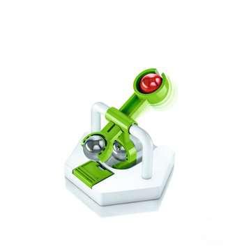 27612 GraviTrax® Action-Steine GraviTrax Kaskade von Ravensburger 3