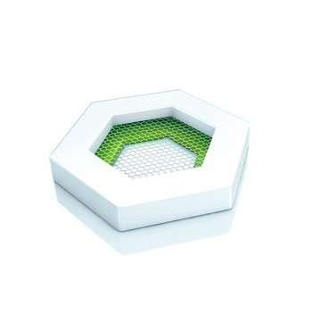27613 GraviTrax® Action-Steine GraviTrax Trampolin von Ravensburger 5