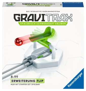 GraviTrax Flip GraviTrax®;GraviTrax® Action-Steine - Bild 1 - Ravensburger
