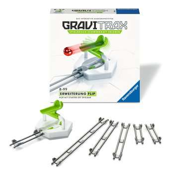 GraviTrax Flip GraviTrax®;GraviTrax® Action-Steine - Bild 3 - Ravensburger