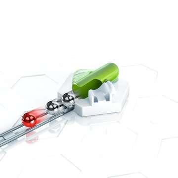 27618 GraviTrax® Action-Steine GraviTrax TipTube von Ravensburger 3