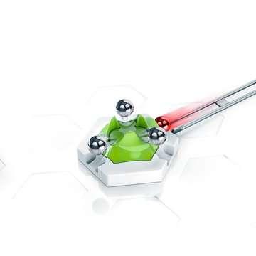 27619 GraviTrax® Action-Steine GraviTrax Vulkan von Ravensburger 3