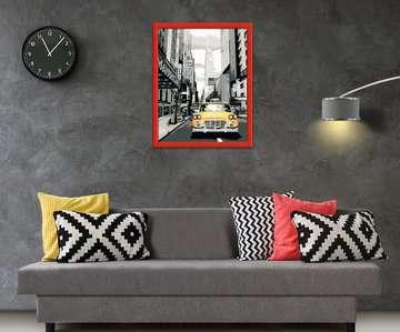 New York City Malen und Basteln;Malen nach Zahlen - Bild 3 - Ravensburger