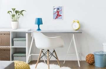 Numéro d art - petit - Miraculous Loisirs créatifs;Peinture - Numéro d'Art - Image 4 - Ravensburger