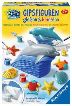 28521 Malsets Delfin von Ravensburger 1