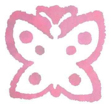Schmetterling Malen und Basteln;Malsets - Bild 2 - Ravensburger
