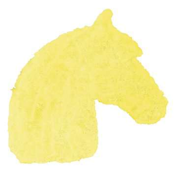 Pferd Malen und Basteln;Malsets - Bild 7 - Ravensburger