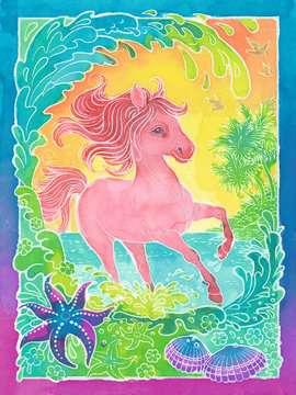 Ponys Malen und Basteln;Malsets - Bild 4 - Ravensburger