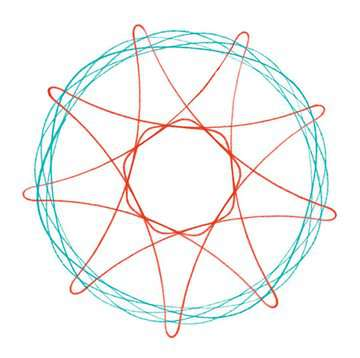 Spiral Designer - Blauw Hobby;Creatief - image 4 - Ravensburger