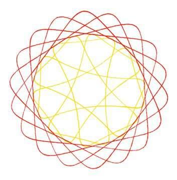 Spiral Designer - Blauw Hobby;Creatief - image 5 - Ravensburger