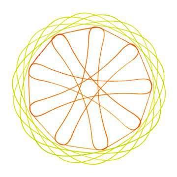 Spiral Designer - Blauw Hobby;Creatief - image 6 - Ravensburger