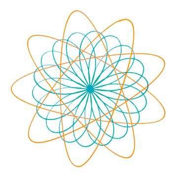Spiral Designer Mini vert Loisirs créatifs;Dessin - Image 4 - Ravensburger
