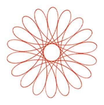 Spiral Designer Mini vert Loisirs créatifs;Dessin - Image 6 - Ravensburger