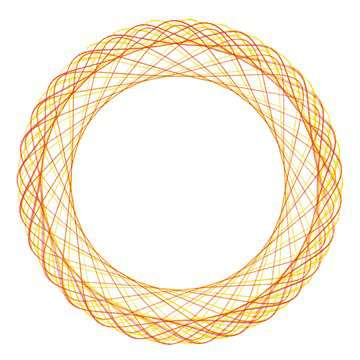 Maxi Spiral Designer machine Loisirs créatifs;Dessin - Image 3 - Ravensburger