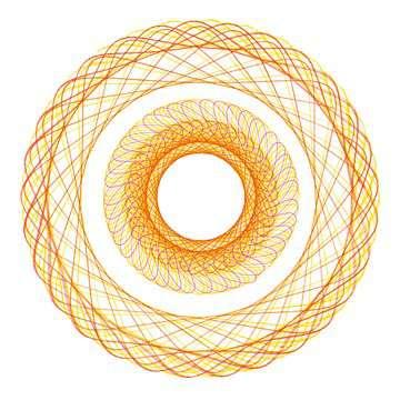 Spiral-Designer-Maschine Malen und Basteln;Malsets - Bild 11 - Ravensburger