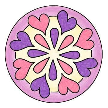 Mandala-Designer Ballerina Hobby;Mandala-Designer® - image 10 - Ravensburger