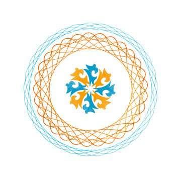 29774 Malsets Spiral-Designer von Ravensburger 3