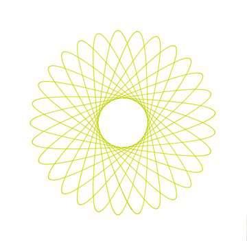 Spiral-Designer Malen und Basteln;Malsets - Bild 4 - Ravensburger