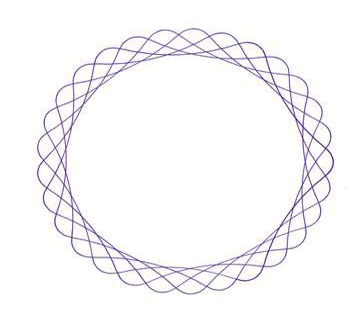 Spiral Designer Midi Classic Loisirs créatifs;Dessin - Image 15 - Ravensburger
