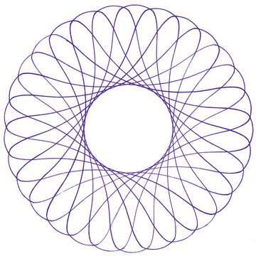 29774 Malsets Spiral-Designer von Ravensburger 9