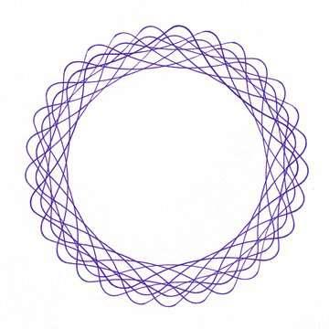 29774 Malsets Spiral-Designer von Ravensburger 10