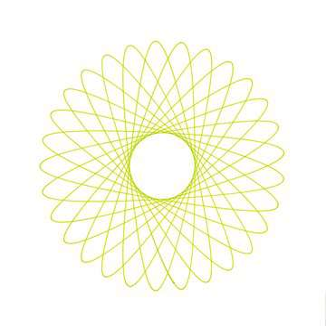 Spiral Designer Midi Classic Loisirs créatifs;Dessin - Image 18 - Ravensburger