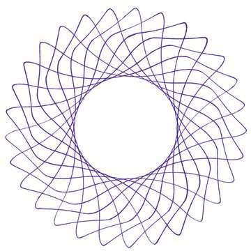 Spiral-Designer Malen und Basteln;Malsets - Bild 12 - Ravensburger