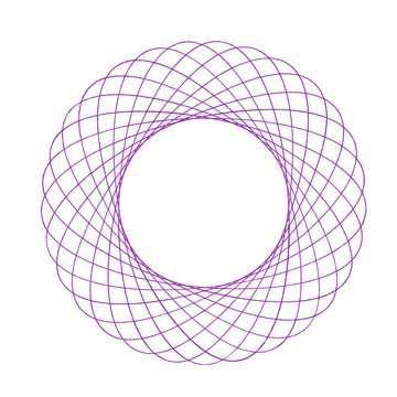 29774 Malsets Spiral-Designer von Ravensburger 14