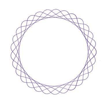 29774 Malsets Spiral-Designer von Ravensburger 15