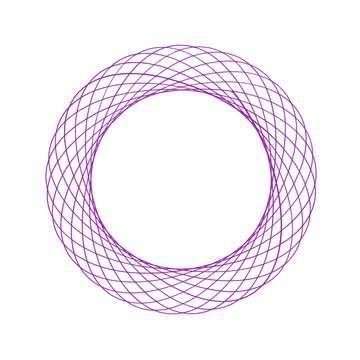 29774 Malsets Spiral-Designer von Ravensburger 16
