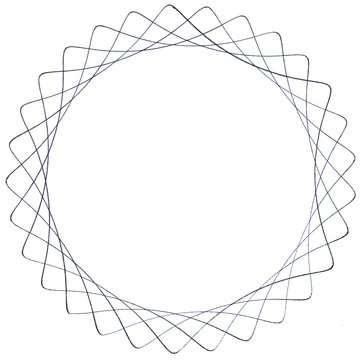29774 Malsets Spiral-Designer von Ravensburger 17