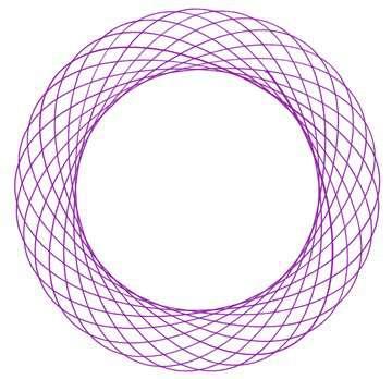 29774 Malsets Spiral-Designer von Ravensburger 20