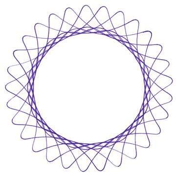 29774 Malsets Spiral-Designer von Ravensburger 23