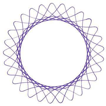 Spiral Designer Midi Classic Loisirs créatifs;Dessin - Image 5 - Ravensburger