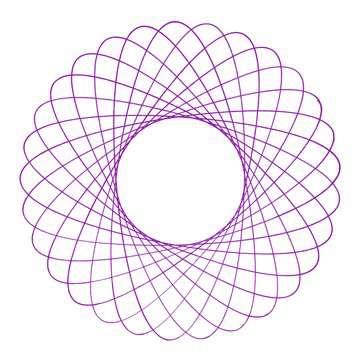 29774 Malsets Spiral-Designer von Ravensburger 25