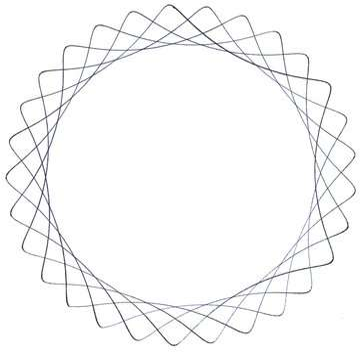 29774 Malsets Spiral-Designer von Ravensburger 26