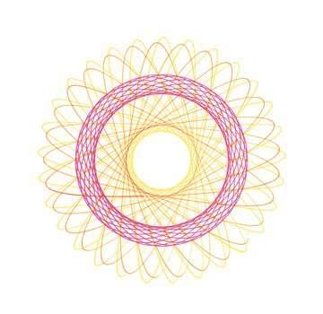 Spiral Designer Midi Classic Loisirs créatifs;Dessin - Image 9 - Ravensburger