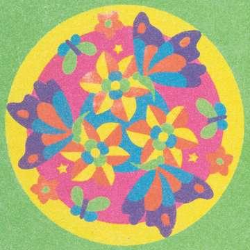 Mandala Designer Sand Butterflies Hobby;Mandala-Designer® - image 9 - Ravensburger